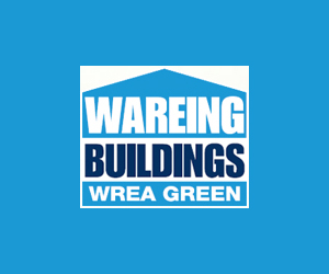 J. Wareing & Son (Wrea Green) Limited
