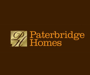 Paterbridge Homes