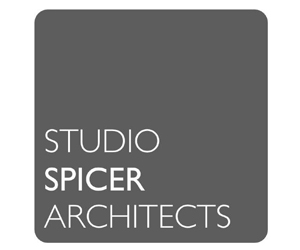 Studio Spicer Architects